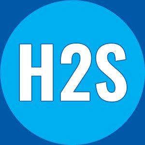 Hydrogen Sulphide