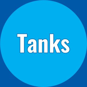 Tank Gas